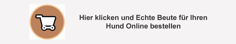 Online-bestellen